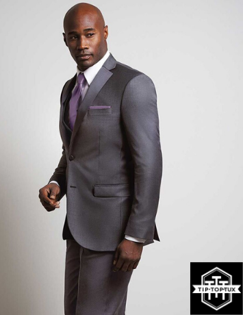 Audra's Bridal Gallery Tuxes & Suits Catalog