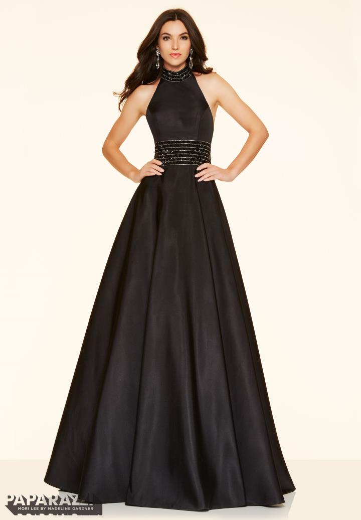Audra S Bridal Gallery Prom Dresses Discount Evening Dresses