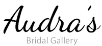 Audras Bridal Gallery